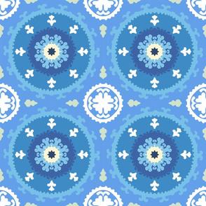 blue53
