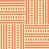 Buzz Weave - Orange Spice & Vanilla