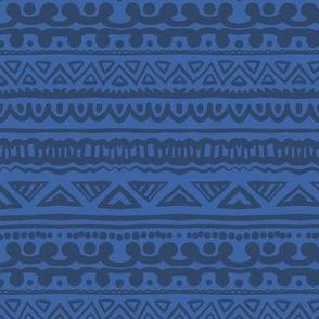 blue57