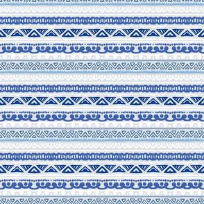 blue58