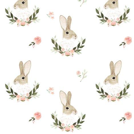 Rwatercolor_bunny-01_shop_preview