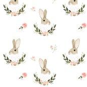 Rwatercolor_bunny-01_shop_thumb