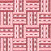 Rbuzzweave-brighttrueredpalegrey_shop_thumb
