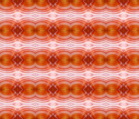 Double circle fabric by knusperfelix on Spoonflower - custom fabric