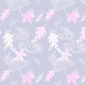 Pink___Lilac_Manmade_Vs_Nature