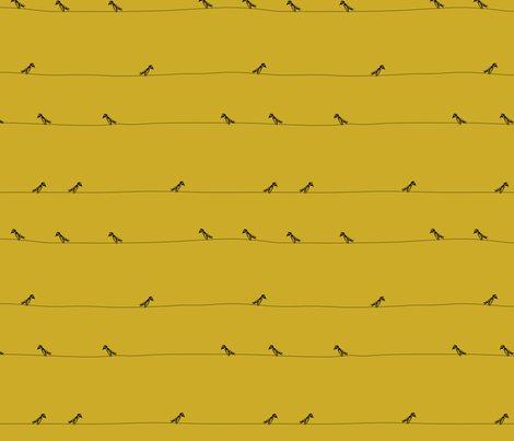 Rrrbirds_black_ochre_240x240mm_basic-02_shop_preview