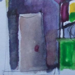 dark_town_houses