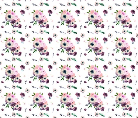 Rrdark_flowers_print_bhg_in_white_shop_preview