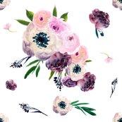 Rrdark_flowers_print_bhg_in_white_shop_thumb