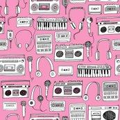 Rboom_pink_shop_thumb