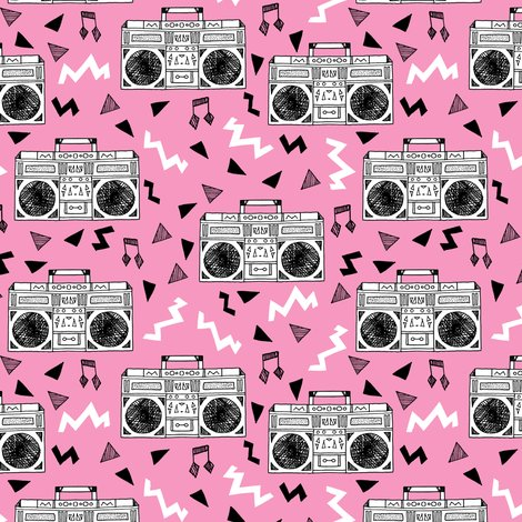 Rboombox_pink_shop_preview