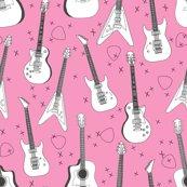 Rguitar_pink_shop_thumb