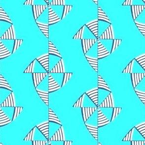 Carolina Pinwheels