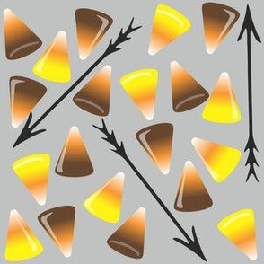 candy_corn_and_arrows