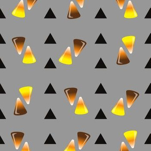 CANDY_CORN_AND_TEEPEES_GRAY