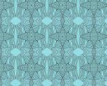Spoonflower1_thumb