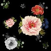 Rrrrrwild_side_florals_in_black_shop_thumb