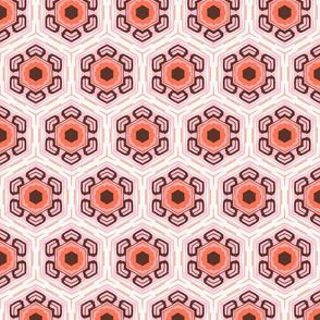 pink32