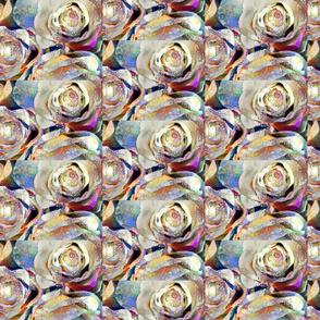 jewel_rose
