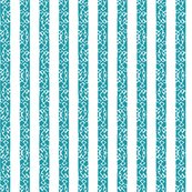 Buzzstripe-seaspray_shop_thumb