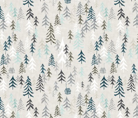 Rforest_cabin_-cream-linen2_shop_preview