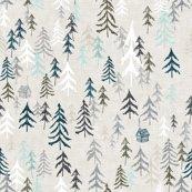 Rforest_cabin_-cream-linen2_shop_thumb