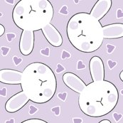 Bunny-face-in-all-directions-purple_shop_thumb