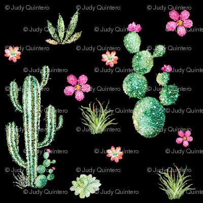 Cactus Candy