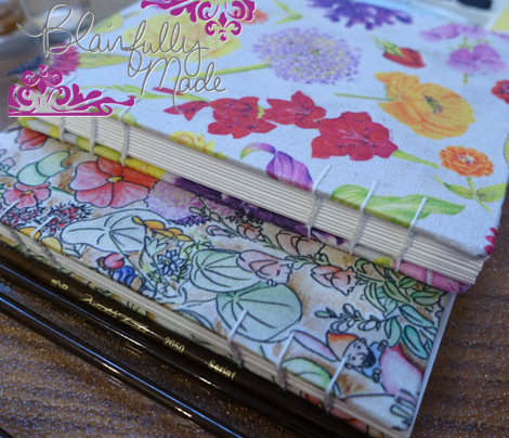 SummerSketchbookChintz