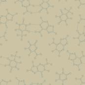 molecules - 02