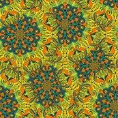 86__converted_-01_shop_thumb