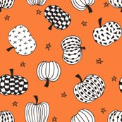 Rhalloween_pumpkins_ornage_bg_multi_shop_thumb