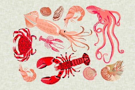 Rtea_towel_crustaceans_shop_preview
