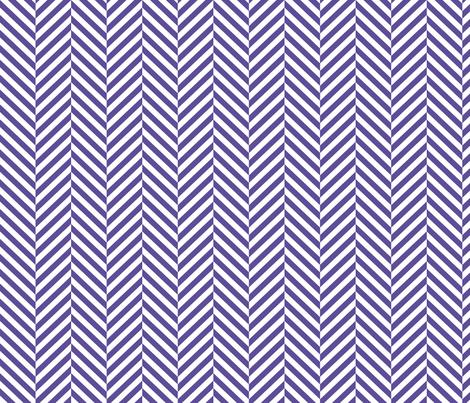 herringbone LG purple fabric by misstiina on Spoonflower - custom fabric
