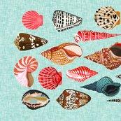Rtea_towel_shells_shop_thumb