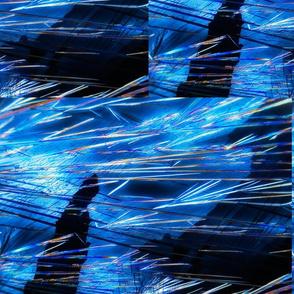 Microcrystal fabric_4_