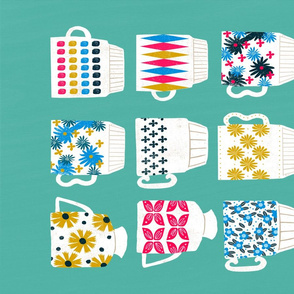 Rtea_towel_cups_shop_thumb