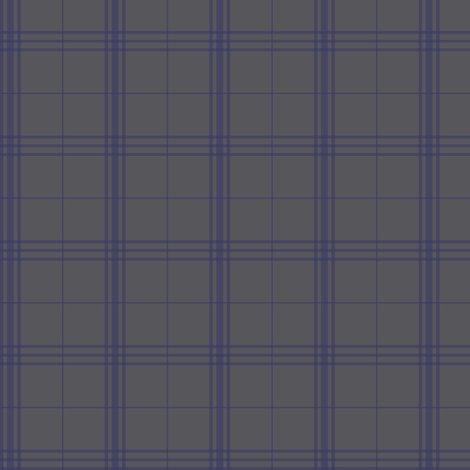Rkilgrave_waistcoat_check_v1.ai_shop_preview