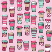5666638_rcoffee_pink_pink1_shop_thumb