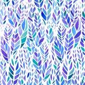 Bigwatercolorleaves-v3_shop_thumb
