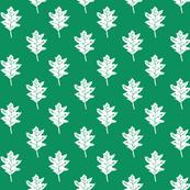 Old Oak - Emerald