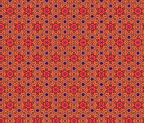 Rrrorange_purple_rose_kaleidoscope1_shop_preview