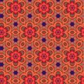 Rrrorange_purple_rose_kaleidoscope1_shop_thumb