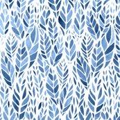 Bigwatercolorleaves-blue-1_shop_thumb