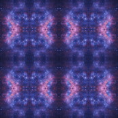Space_Patterns