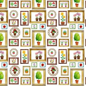 The Garden Lover Gallery