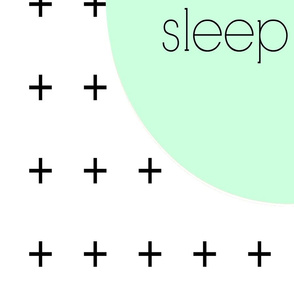 Night_Night_Custom_Floor_Pillow