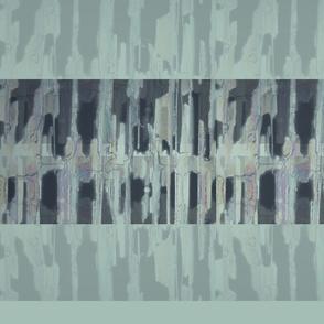 Microcrystal_fabric_5
