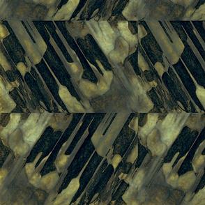 microcrystal_fabric_12_