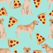 Ryellow_lab_pizza_mint_shop_thumb